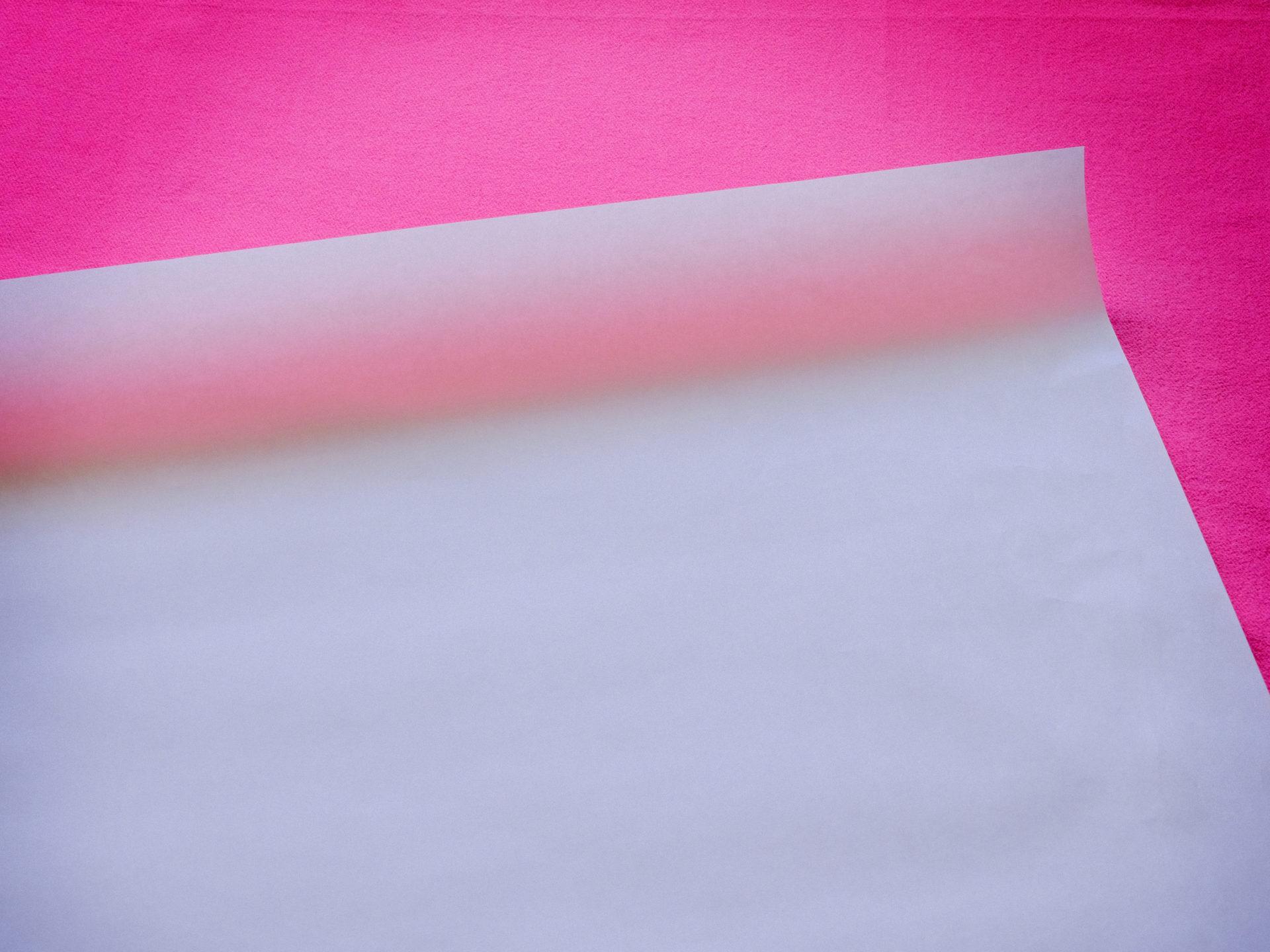 パターン用紙